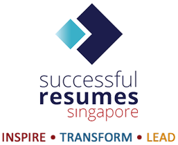 Successful Resumes Singapore