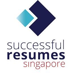 Home Successful Resumes Singapore