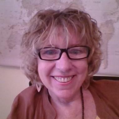 1609014861610 Linda Fitzpatrick
