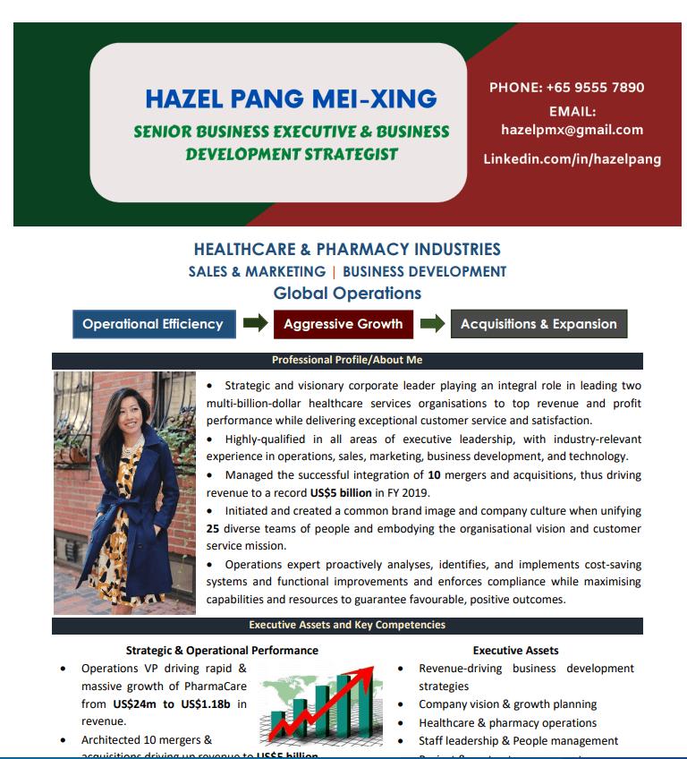Hazel Pang Pg 1